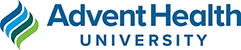 Advent health Univeristy