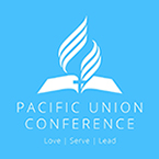 Pacific Union Conference