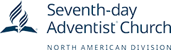 Seventh-day Adventist Church North American Division